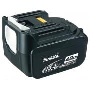 Makita BL1440 batteria ricaricabile Ioni di Litio 4000 mAh 14,4 V