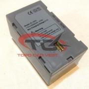 Baterie Li-Ion receiver GPS Hi-Target