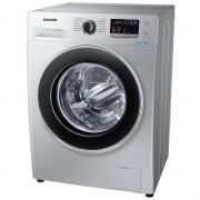 SAMSUNG WW70J4263GS 7 kg Washing Machine