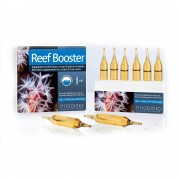 Reef Booster 6 fiole-supliment nutritiv