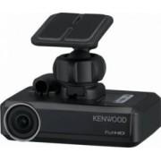 Camera Video Auto Kenwood DRV-N520 HDR SuperHD G-senzor