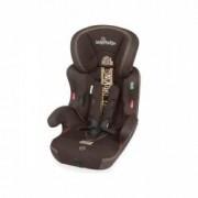 Scaun auto Baby Design Jumbo 9-36 kg coffee