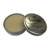 SAPHIR MEDAILLE D'OR Cirage MIRROR GLOSS Saphir Médaille d'Or