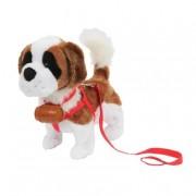 Samby Cãozinho Interativo