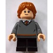 hp151 Minifigurina LEGO Harry Potter-Ron Weasley hp151