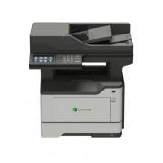 MFP, Lexmark MB2546adwe, Laser, Fax, ADF, Duplex, LAN, WiFi (36SC872)