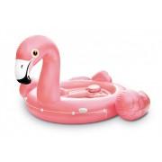 Felfújható flamingó 4.22 x 3.73 x 1.85 m
