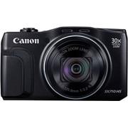 Canon PowerShot SX710 HS 20.3M, B