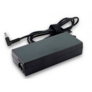 AC adapter 90W 19.5V 4.62A XRT90-195-4620HB