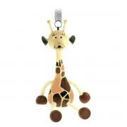 Bino Girafă pe arc