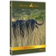 Hunters Video DVD: West Tansania
