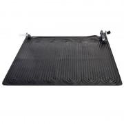 Panou solar Intex pentru incalzirea apei din piscina