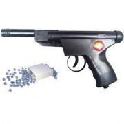 bond metal Air gun 03