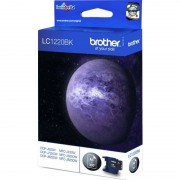 Brother LC1220C Tinta Cian