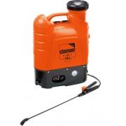 Pompa electrica Li-Ion de stropit Stocker cu rezervor de 15 litri