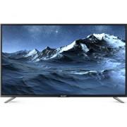 "SHARP 49"" LC-49CFE6032E Smart Full HD digital LED TV"