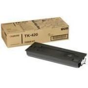 Kyocera TK-420 - 370AR010 toner negro