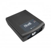 Interface Celular IConnect ITCell Siga-Me (FXS/FXO) 01.ITCL.0126