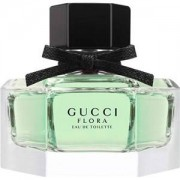 Gucci Perfumes femeninos Flora Eau de Toilette Spray 30 ml