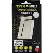 Zaštitno staklo MAXMOBILE, diamond, za SAMSUNG Galaxy A80/A90, crno