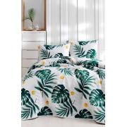 ENLORA HOME Double Bedspread Set ENLORA HOME