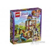 LEGO® Friends Casa prieteniei 41340
