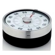 Minutero / Timer de cocina speed con imán