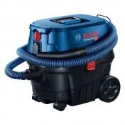 Aspirator universal Bosch GAS 12-25 PL