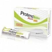 Princeps Protend plus 20 stick pack - integratore per la funzionalità articolare