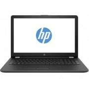 HP Notebook 15- bs146tu Intel (Core i5-8250U 8th Gen 1.6GHz /4GB DDR4 /1TB HDD / 39.62 cm(15.6) diagonal FHD SVA anti