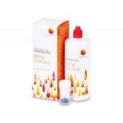 Refine One Step kontaktlencse folyadék 360 ml