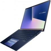 """Prijenosno računalo Asus UX434FAC-WB501T Zenbook Royal Blue 14"""""""