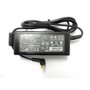 Acer Mini 19v 1.58a 30w Compatible Laptop Adapter