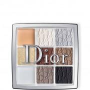 Christian Dior Custom Eye Palette Palette Occhi Ultra-Pigmentata – Multi-Texture – Base, Ombretti, Top Coat, Gel Creatore Di Eyeliner