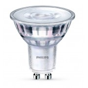 Philips Lampa Spot 4,6w Led (50w) Gu10 355lm