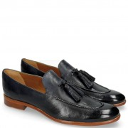 Melvin & Hamilton Clint 6 Heren Loafers