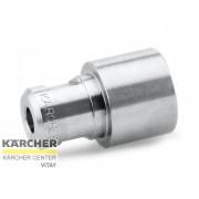 KÄRCHER Fúvóka Power 25 155