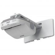 Epson EB-685W Proyector WXGA 3LCD 3500 Lúmenes