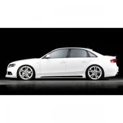 Kit Exterior Audi A4 B8 09