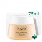 Vichy Neovadiol Magistral crema giorno rivitalizzante e nutriente viso per pelle matura molto secca (75 ml)