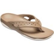 Crocs Crocs Swiftwater Deck Flip M Flip Flops