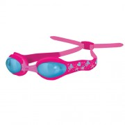 Zoggs Little Twist Goggles Suitable for Ages 0-6 Yrs