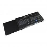 Baterie laptop Dell Precision M6400, M6500