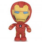 Marvel Iron Man plush toy 20cm