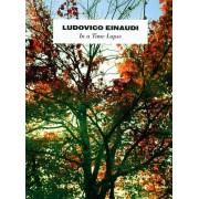 Chester Music Ludovico Einaudi: In A Time
