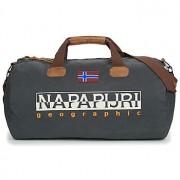 Napapijri BEIRING Mode accessoires tassen reistassen heren