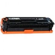 Консуматив HP LaserJet Pro CM1415 и HP LaserJet Pro CP1525; Black ; 2000 standard pages