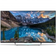 "TV DE 50"" LED SMART ANDROID TV FULL HD MARCA SONY KDL-50W800C"