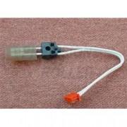 ORIGINAL Ricoh Accessori AW100132 Thermistor Fusing Inner back