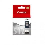 Cartus cerneala Canon PG-512 black